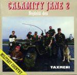Calamity Jane 2